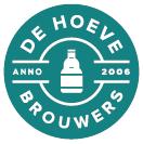 dehoevebrouwers-logo