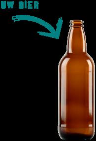 dehoevebrouwers-uw-bier